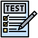 test (1)